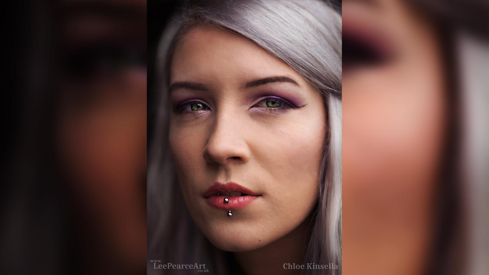 ChloeK1