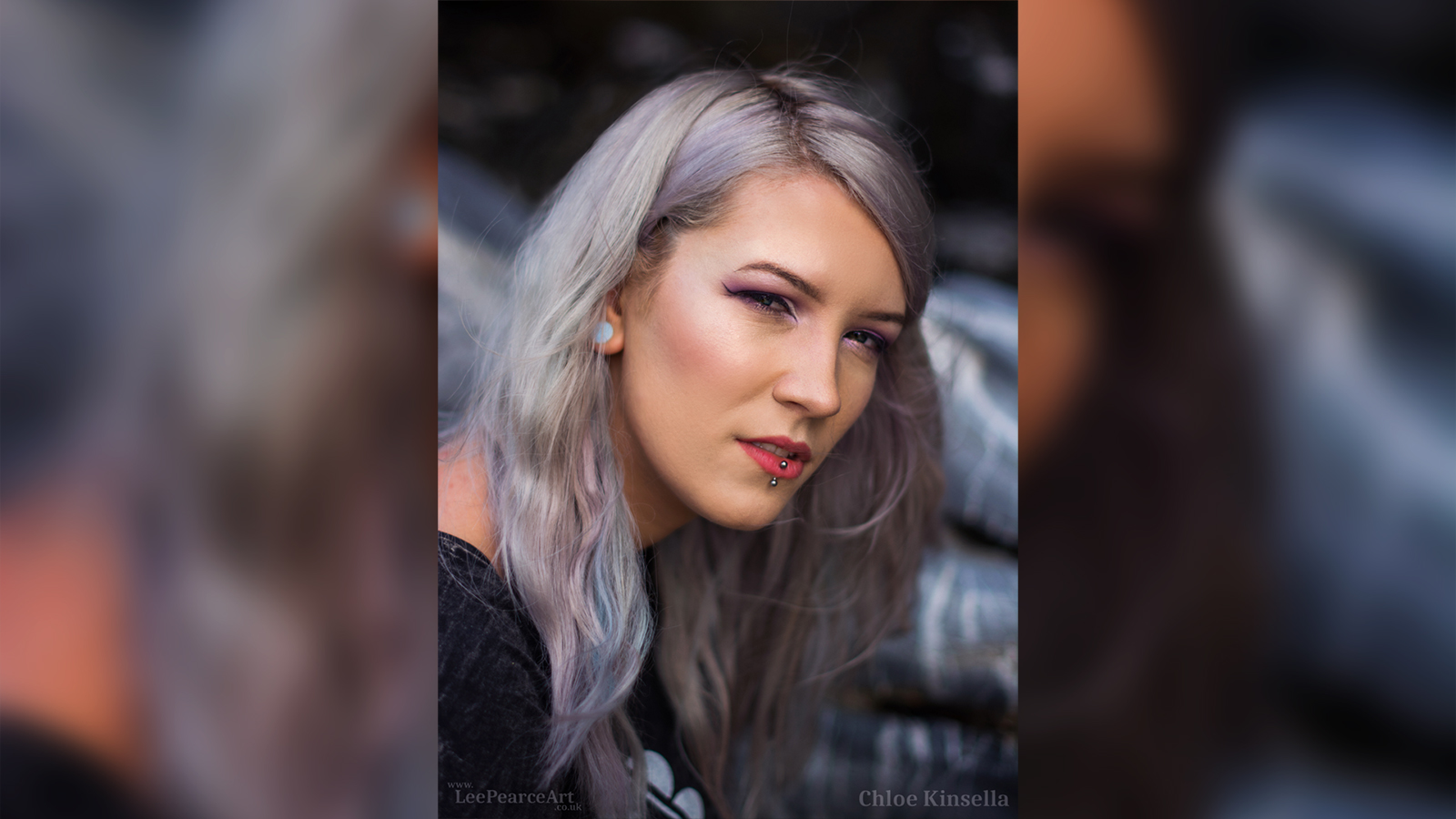 ChloeK13