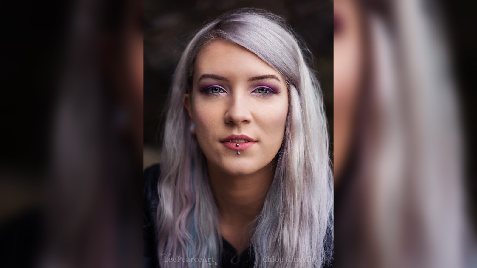 ChloeK2