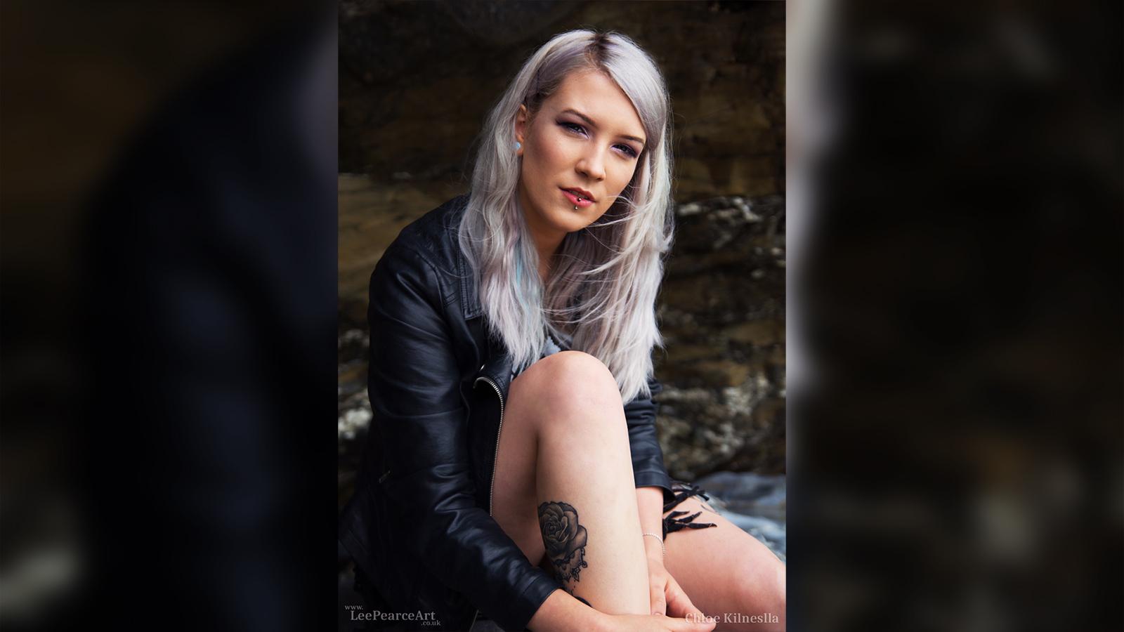 ChloeK4