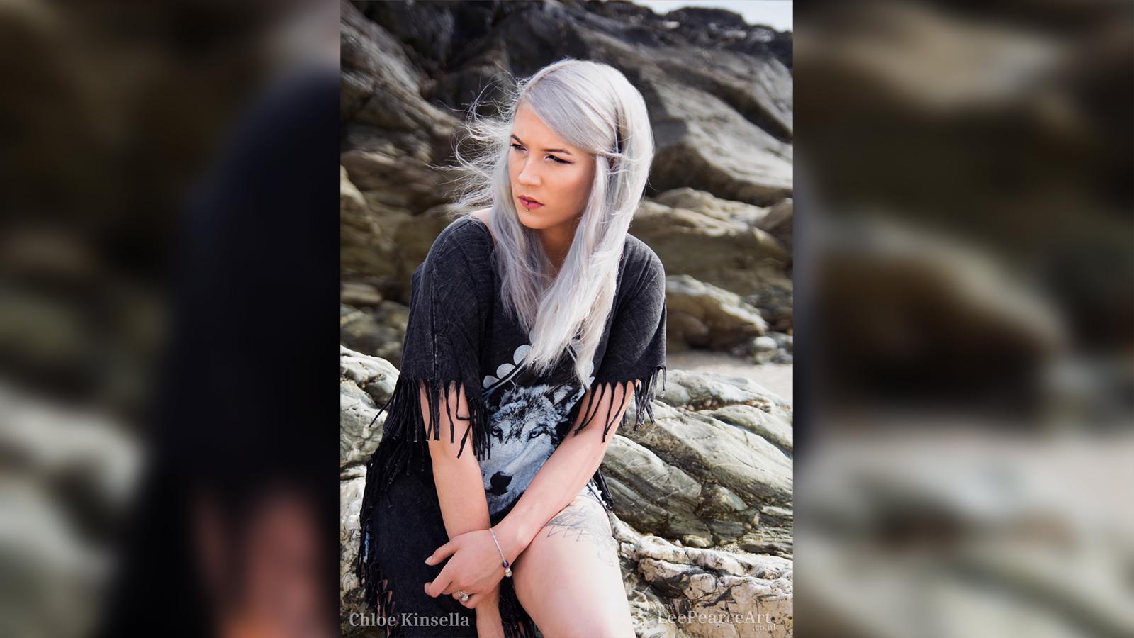ChloeK6