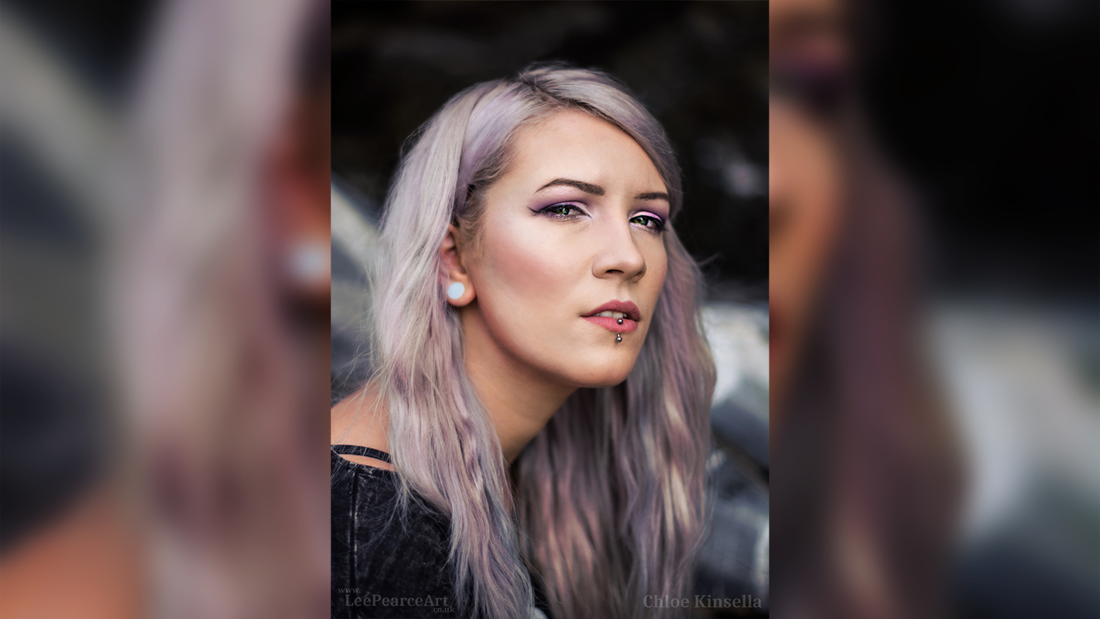 ChloeK7