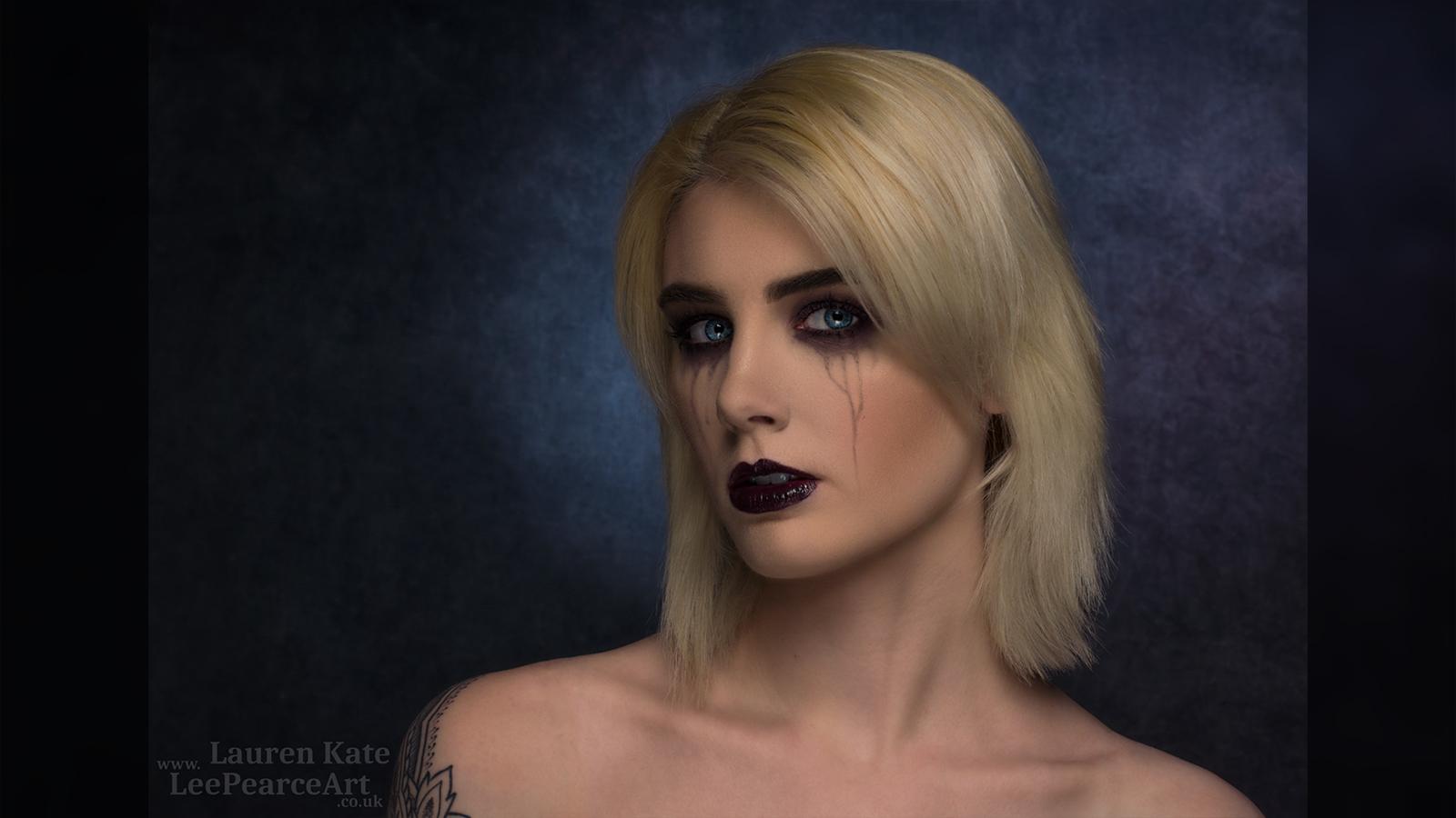LaurenK5